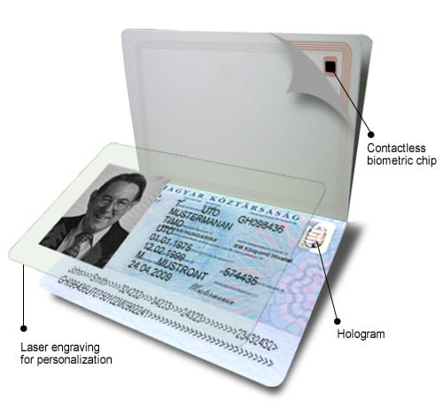 epassport_diagram3b