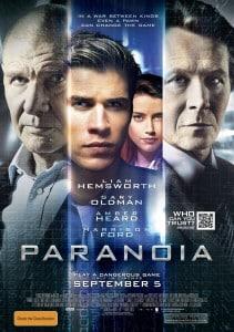 paranoia-poster02-211x300